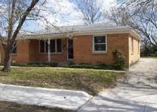 Sheriff Sale in Fort Worth 76114 MERRITT ST - Property ID: 70162829531