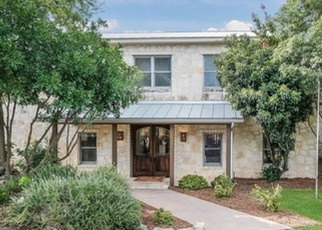 Sheriff Sale in Boerne 78006 MOUNTAIN VIEWS DR - Property ID: 70162878133