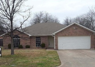 Sheriff Sale in Mansfield 76063 MERRITT DR - Property ID: 70162898736