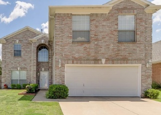 Sheriff Sale in Fort Worth 76137 TULIP LN - Property ID: 70162903102