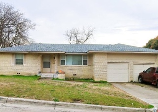 Sheriff Sale in Fort Worth 76114 TERRACE TRL - Property ID: 70162909685