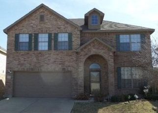 Sheriff Sale in Fort Worth 76131 LEAD CREEK DR - Property ID: 70162922378