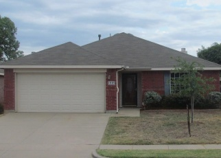 Sheriff Sale in Fort Worth 76140 PRAIRIE GULCH DR - Property ID: 70162926324