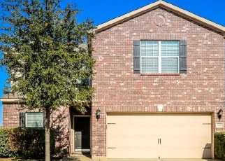 Sheriff Sale in Fort Worth 76140 LAZY CREST DR - Property ID: 70162930256