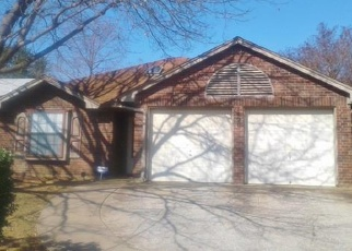 Sheriff Sale in Fort Worth 76134 LINCOLNSHIRE WAY - Property ID: 70162932904
