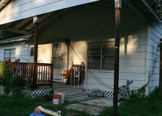 Sheriff Sale in Huffman 77336 HAVARD RD - Property ID: 70163224137
