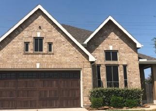 Sheriff Sale in Houston 77049 STIELER DR - Property ID: 70163228974