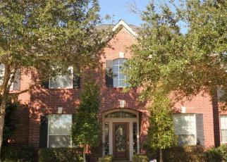 Sheriff Sale in Houston 77044 BLISSWOOD DR - Property ID: 70163241669