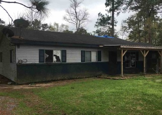 Sheriff Sale in Vidor 77662 LAURA LN - Property ID: 70163244290