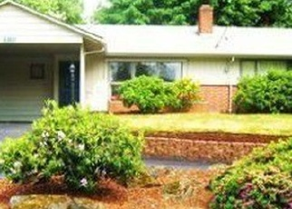 Sheriff Sale in Seattle 98188 46TH AVE S - Property ID: 70163392774