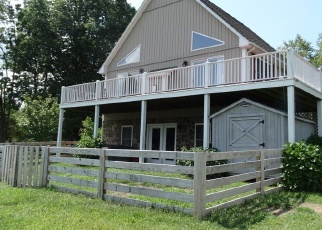 Sheriff Sale in Fancy Gap 24328 CHATEAU LN - Property ID: 70163437893