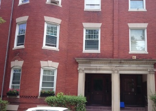Sheriff Sale in Jamaica Plain 02130 GROVENOR RD - Property ID: 70163443123