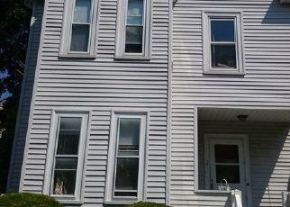 Sheriff Sale in Boston 02124 VAN WINKLE ST - Property ID: 70163448387