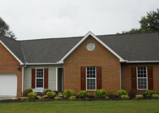 Sheriff Sale in Knoxville 37918 BUSHWOOD DR - Property ID: 70163465471