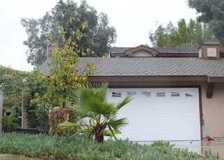 Sheriff Sale in Hacienda Heights 91745 CLEAR RIVER LN - Property ID: 70163552183