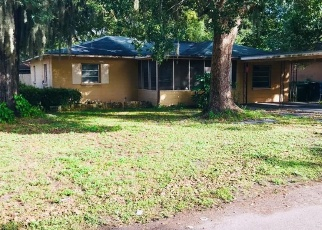 Sheriff Sale in Tampa 33610 N 23RD ST - Property ID: 70163652934
