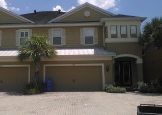 Sheriff Sale in Tampa 33626 ROSEATE DR - Property ID: 70163667376