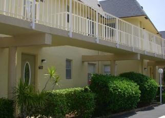 Sheriff Sale in Palm Beach 33480 S OCEAN BLVD - Property ID: 70163742709