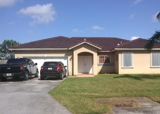 Sheriff Sale in Homestead 33030 SW 194TH CT - Property ID: 70163934533