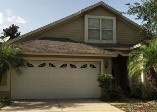 Sheriff Sale in Tampa 33647 ARBOR RUN DR - Property ID: 70163966962