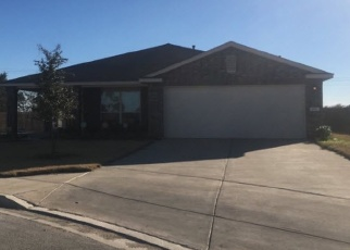 Sheriff Sale in Bastrop 78602 DOUBLE BARREL CT - Property ID: 70164157471