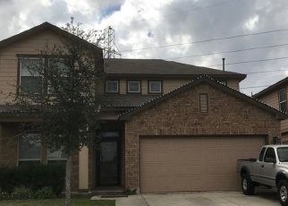 Sheriff Sale in San Antonio 78223 FORT BND - Property ID: 70164164474