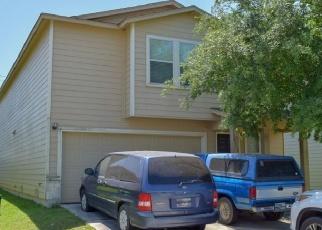 Sheriff Sale in San Antonio 78223 SOUTHTON WAY - Property ID: 70164200839
