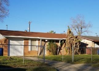 Sheriff Sale in San Antonio 78221 LANIER BLVD - Property ID: 70164211337