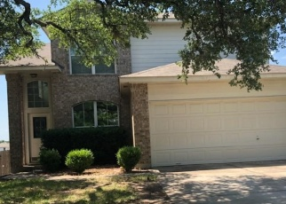 Sheriff Sale in Round Rock 78665 SUNDROP PL - Property ID: 70164225801