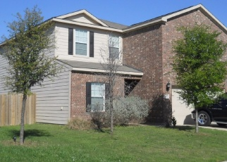 Sheriff Sale in Fort Worth 76140 IRON RIDGE DR - Property ID: 70164243757