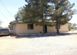 Sheriff Sale in El Paso 79927 JEWEL DR - Property ID: 70164337927
