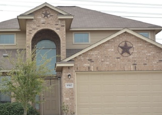 Sheriff Sale in San Antonio 78245 EVERTON - Property ID: 70164363313
