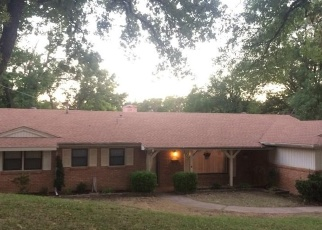 Sheriff Sale in Fort Worth 76112 WEILER BLVD - Property ID: 70164365956