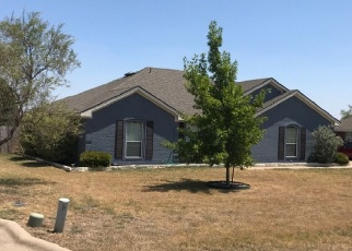 Sheriff Sale in Crowley 76036 BRANGUS DR - Property ID: 70164399675