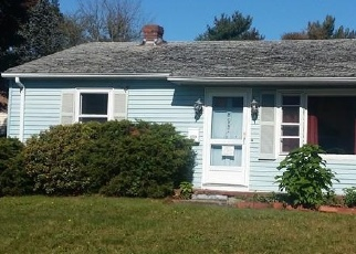 Sheriff Sale in New Bedford 02745 MAY ST - Property ID: 70164445663