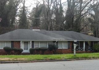 Sheriff Sale in Atlanta 30310 BREWER BLVD SW - Property ID: 70164596315