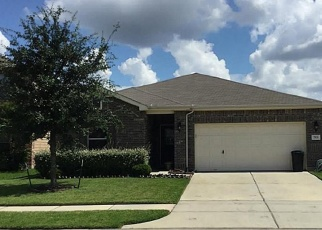Sheriff Sale in Cypress 77433 CONNEMARA DR - Property ID: 70164703624