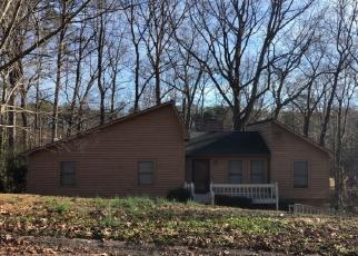 Sheriff Sale in Marietta 30066 OAK HILL TER NE - Property ID: 70164753553