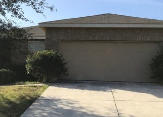 Sheriff Sale in San Antonio 78222 ONYX WAY - Property ID: 70164800864