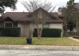 Sheriff Sale in San Antonio 78250 COOLBROOK - Property ID: 70164804804