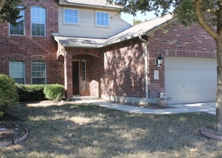 Sheriff Sale in San Antonio 78254 BRANWOOD - Property ID: 70164808291
