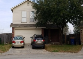 Sheriff Sale in Helotes 78023 LUPINE CYN - Property ID: 70164816170