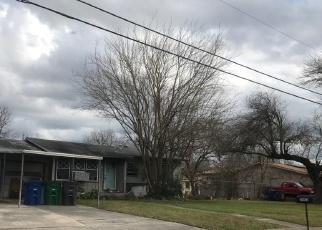 Sheriff Sale in San Antonio 78222 KAISER DR - Property ID: 70164824501