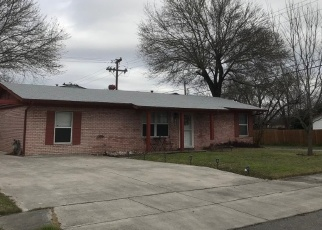 Sheriff Sale in San Antonio 78227 GALLOP DR - Property ID: 70164829315