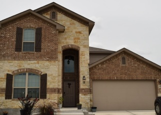 Sheriff Sale in San Antonio 78221 TIGER WOODS - Property ID: 70164833256