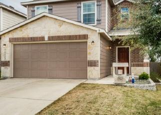 Sheriff Sale in San Antonio 78253 NAPOLI VALLE - Property ID: 70164834124
