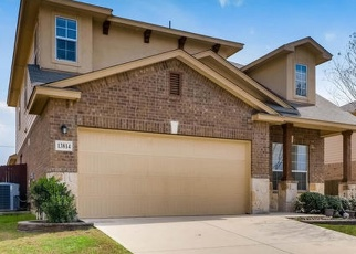 Sheriff Sale in San Antonio 78233 BLAKEVILLE - Property ID: 70164839839
