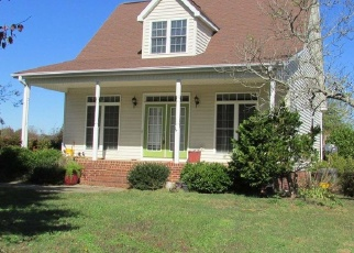 Sheriff Sale in Hartwell 30643 MEMORIAL RD - Property ID: 70164880112