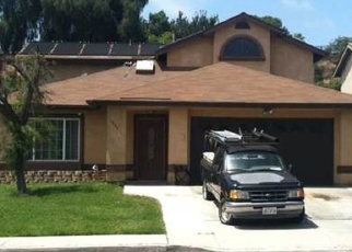 Sheriff Sale in San Diego 92114 DANAWOODS CT - Property ID: 70165003638