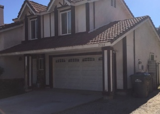 Sheriff Sale in Canyon Country 91387 POPPY MEADOW ST - Property ID: 70165019847